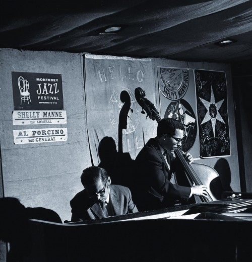 Bill Evans: Live At D'Lugoff's Top of the Gate' CD Showcases