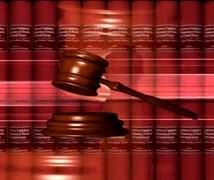 courtroom-gavel_byg2g4xbh__S0000
